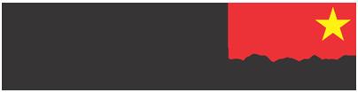 sukienpro.vn - logo