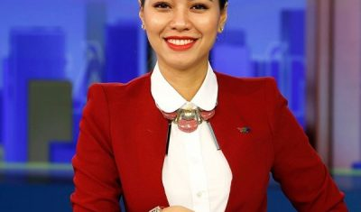 Thuê MC chuyên nghiệp tại Bắc Ninh, Hà Nội, Quảng NInh, Hải Phòng...