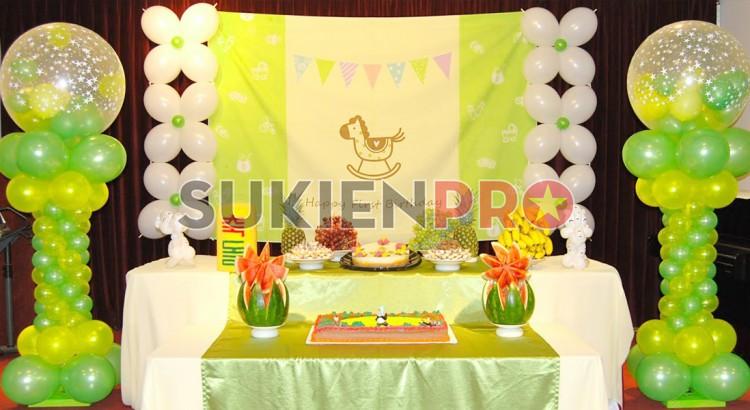 dịch vụ trang trí lễ cưới hỏi, trang trí cổng bong bóng cho tiệc cưới, đính hôn, đám hỏi, tiệc sinh nhật