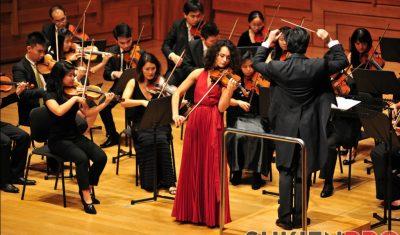 Cho thuê ban nhạc chuyên nghiệp tại Bắc Ninh